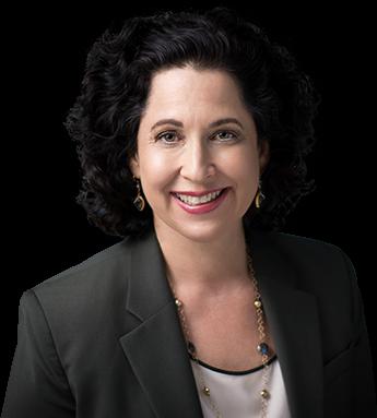 Martha Heller, Public Speaker and Keynote