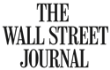 Wall Street Journal CIO