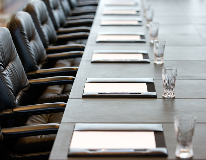 Seat at the table boardroom.jpg