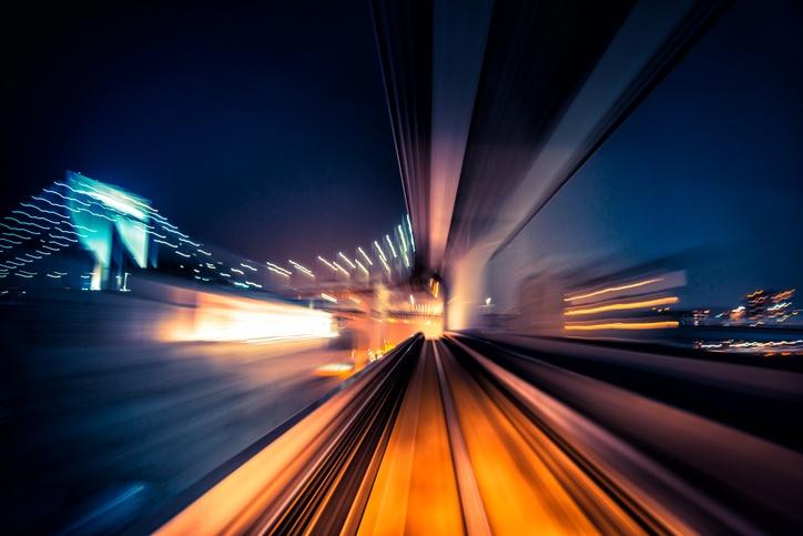Speed in IT.jpg