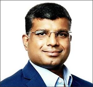Sudhakar-Virupakshi CIO Par Pacific_frame