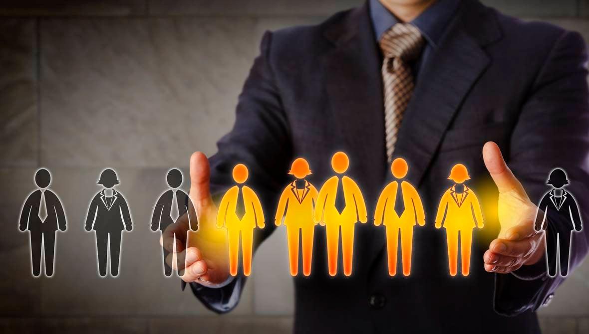 Talent Risk Profile2