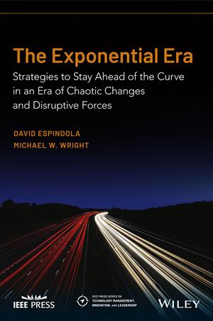 The exponential era Espindola_2