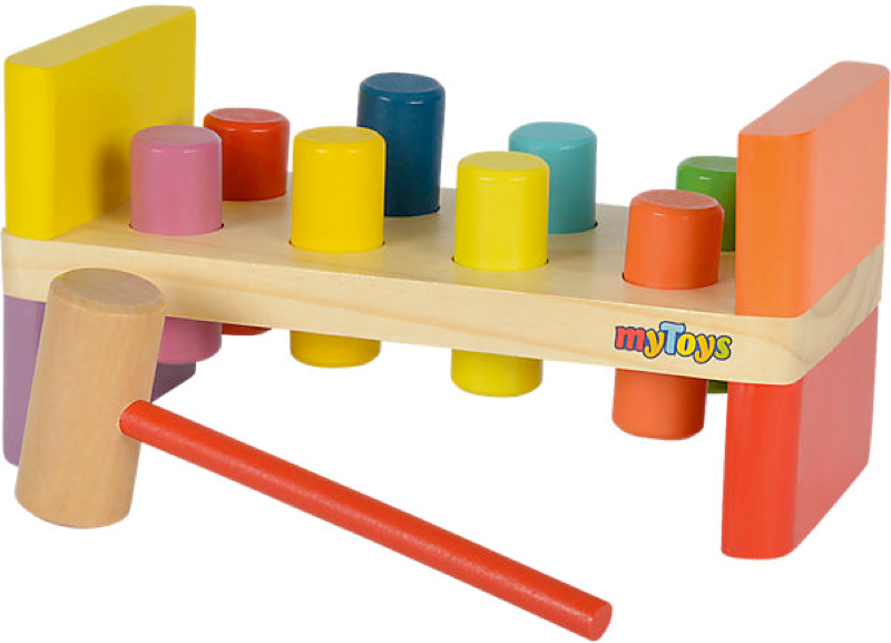 Toy1.png