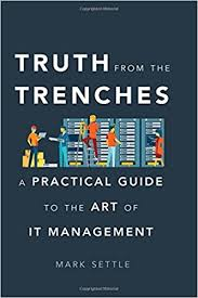Truth from the trenches bookcover settle.jpg