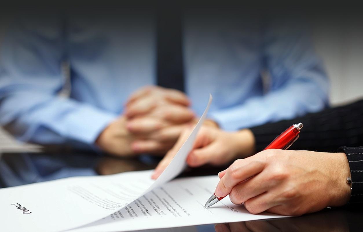 Vendor contract negotiation_2.jpg