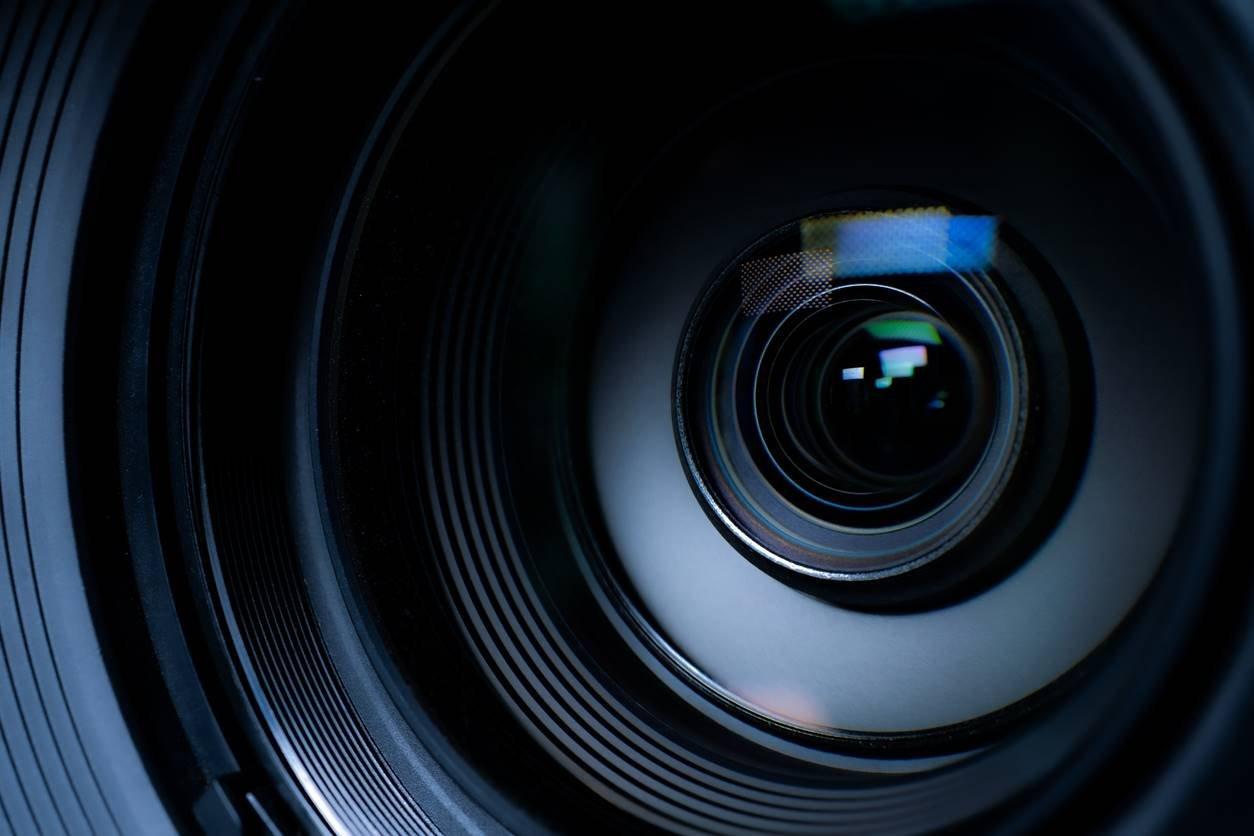 Videos for all remote IT - camera