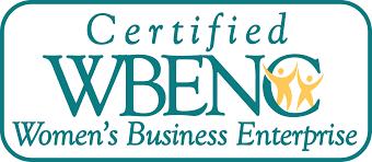 WBENC logo.png
