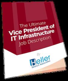 bk-vp-it-infrastructure-job-description-x225