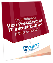 bk-vp-it-infrastructure-job-description-x225