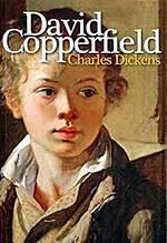 David Copperfield, Dickens