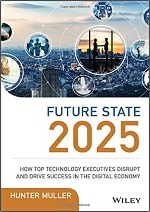 Future State 2025 Muller