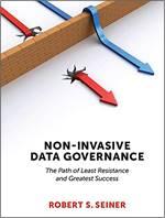 Non-Invasive Data Governance, Seiner