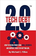 Tech Debt 2.0 Filios