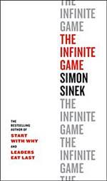 The Infinite Game Sinek
