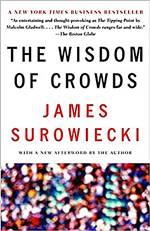 The Wisdom of Crowds Surowiecki