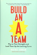 Build an A Team