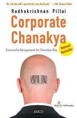 Corporate_Chanakya.jpg