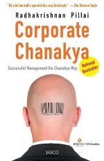 Corporate_Chanakya.jpg