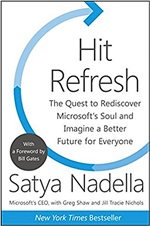 Hi Refresh, Nadella.jpg