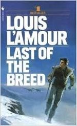 Last of the Breed, LAmour.jpg