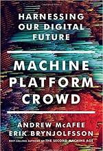Machine Platform Crowd McAfee.jpg