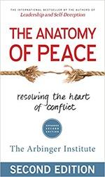 The Anatomy of Peace.jpg
