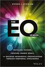 The EQ Leader, Stein.jpg