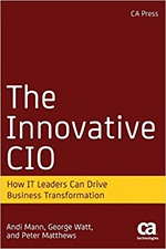 The Innovative CIO.jpg