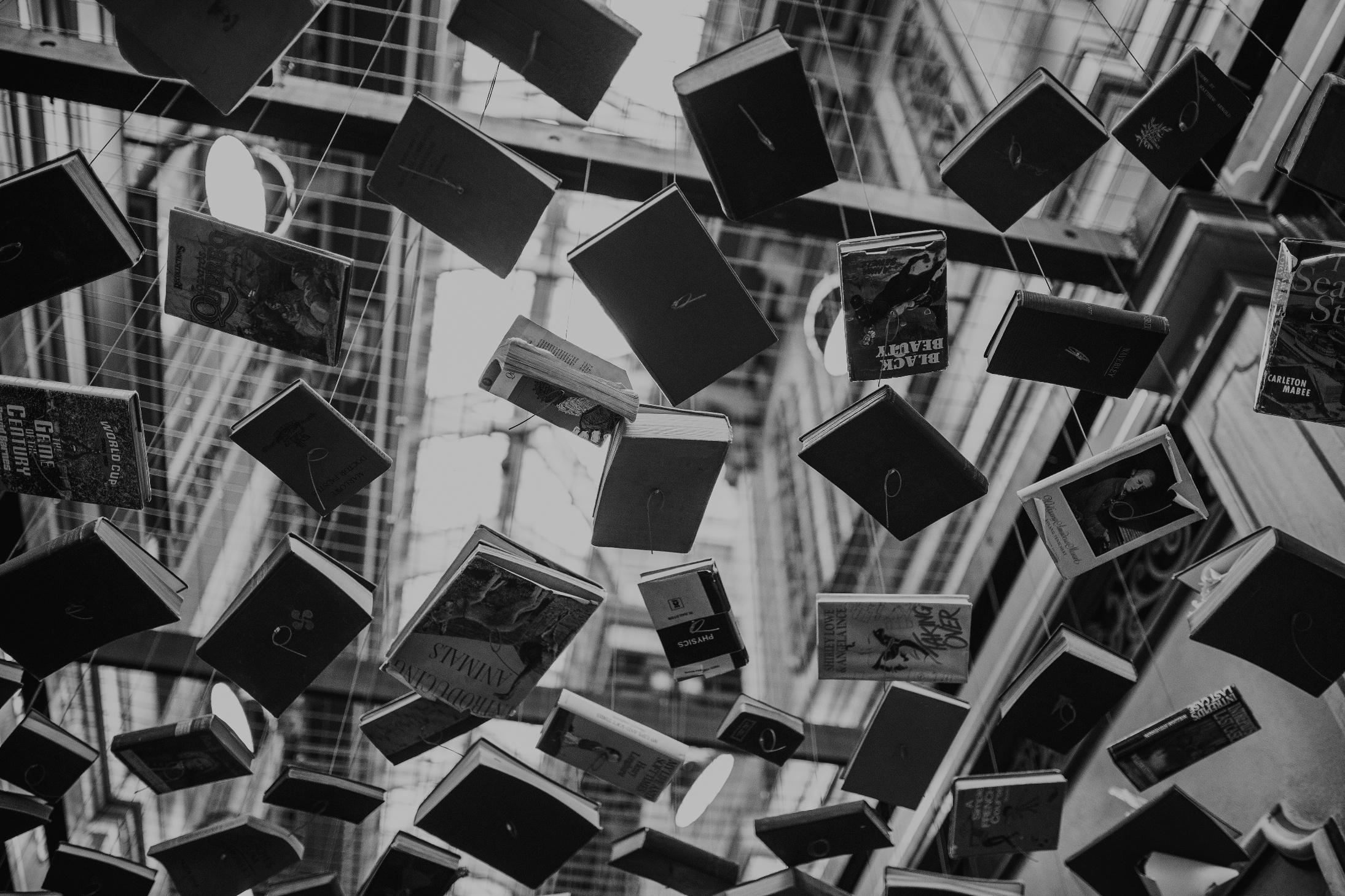 books dangling3.jpg