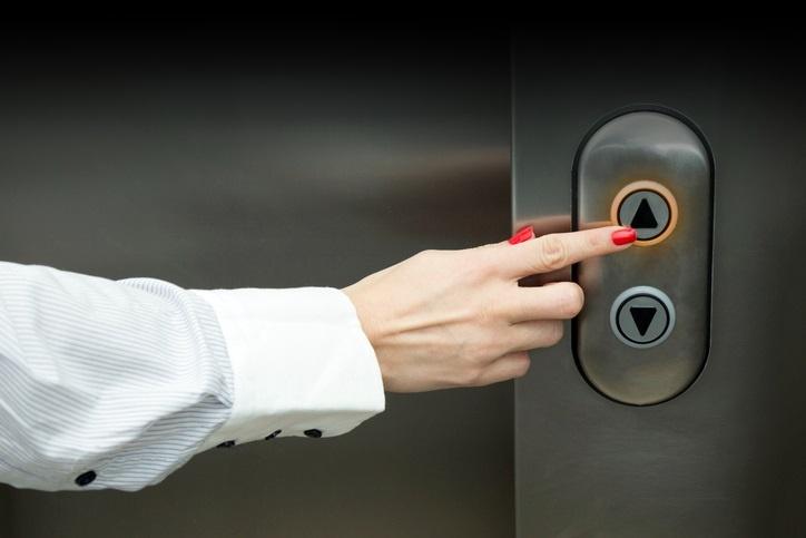 elevator button pitch.jpg