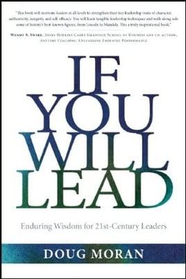 if-you-will-lead-moran2