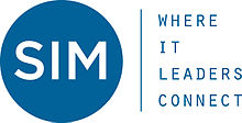 SIM_Logo_2014_Large