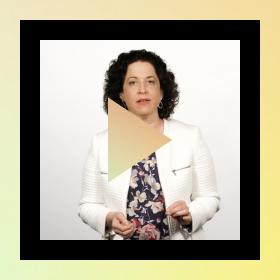 CIO Career Coach Video Series with Martha Heller