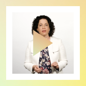 CIO Career Coach Video Series with Martha Heller