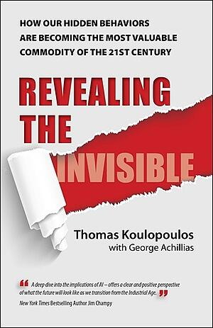 revealing-the-invisible-koulopoulos bookcover