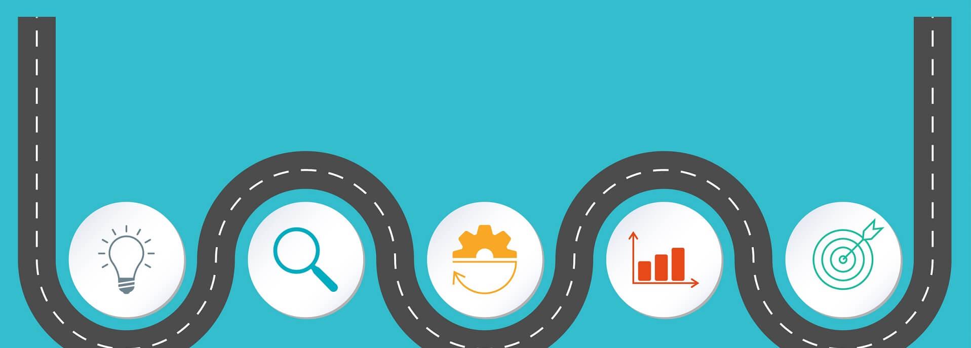 data strategy roadmap