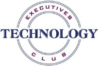 technology-executives-club
