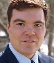 Brendan McGowan