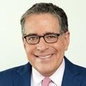 Mark Grossman