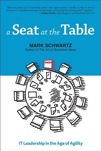A seat at the table bookcover Mark Schwartz.jpg
