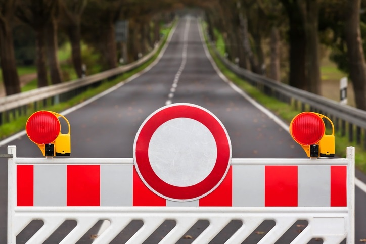 Don't Let These Roadblocks Stymie Your IT Leadership Job Search