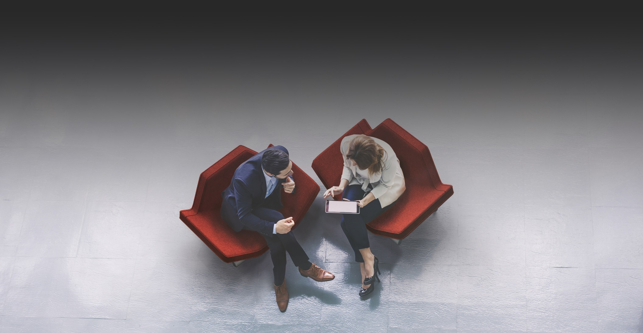 Business Relationship Managers: The secret to IT effectiveness