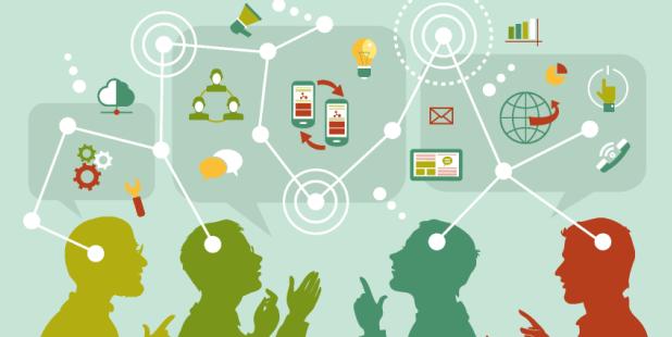 Communicate IT Business Benefits