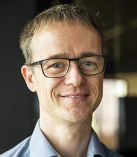 Steffen Heilmann