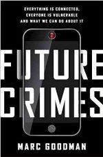 Future_Crimes.jpg