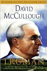 Truman_by_McCullough_2.jpg