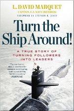 Turn_the_Ship_Around.jpg