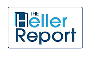 The Heller Report: Turning IT on a dime as coronavirus struck