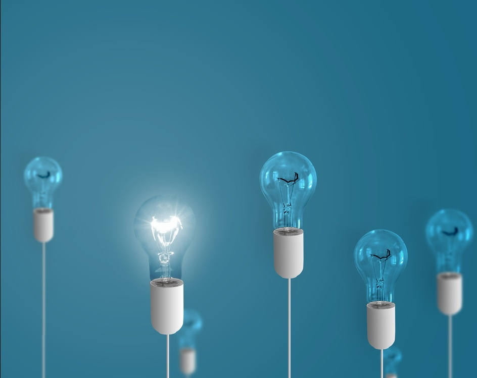 Attracting Job Opportunities Through Thought Leadership